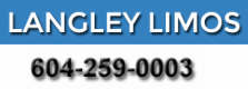 Langley Limos - #1 Limousines Langley